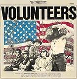 Volunteers by Bmg Japan (2008-10-22)
