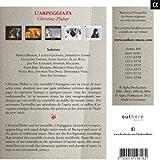 Complete Alpha Recordings