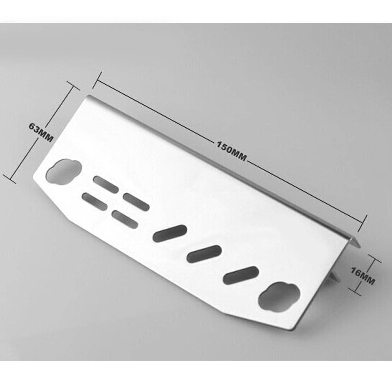 UEETEK Pinze in acciaio inox per acquario Fish Tank Piante acquatiche 48/cm/ /2/pezzi