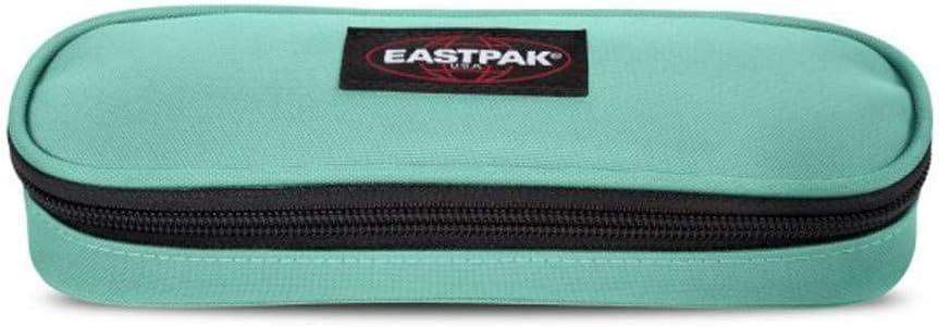 Eastpak EK29B Estuche Accesorios Verde Pz.: Amazon.es: Deportes y aire libre