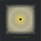 img - for The Hive at Kew book / textbook / text book