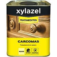 Xylazel M57858 - Carcomas 750 ml