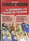 Charlie Hebdo - HS : avril 2011 par Hebdo