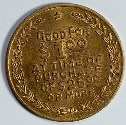 IE U0051 US trade merchant token BU las angeles furniture co. DE PO-01