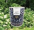 ELDERBERRIES VINTNER'S HARVEST 96oz CANNED ELDERBERRY FRUIT WINE BASE from OREGON FRUIT PRODUCTS
