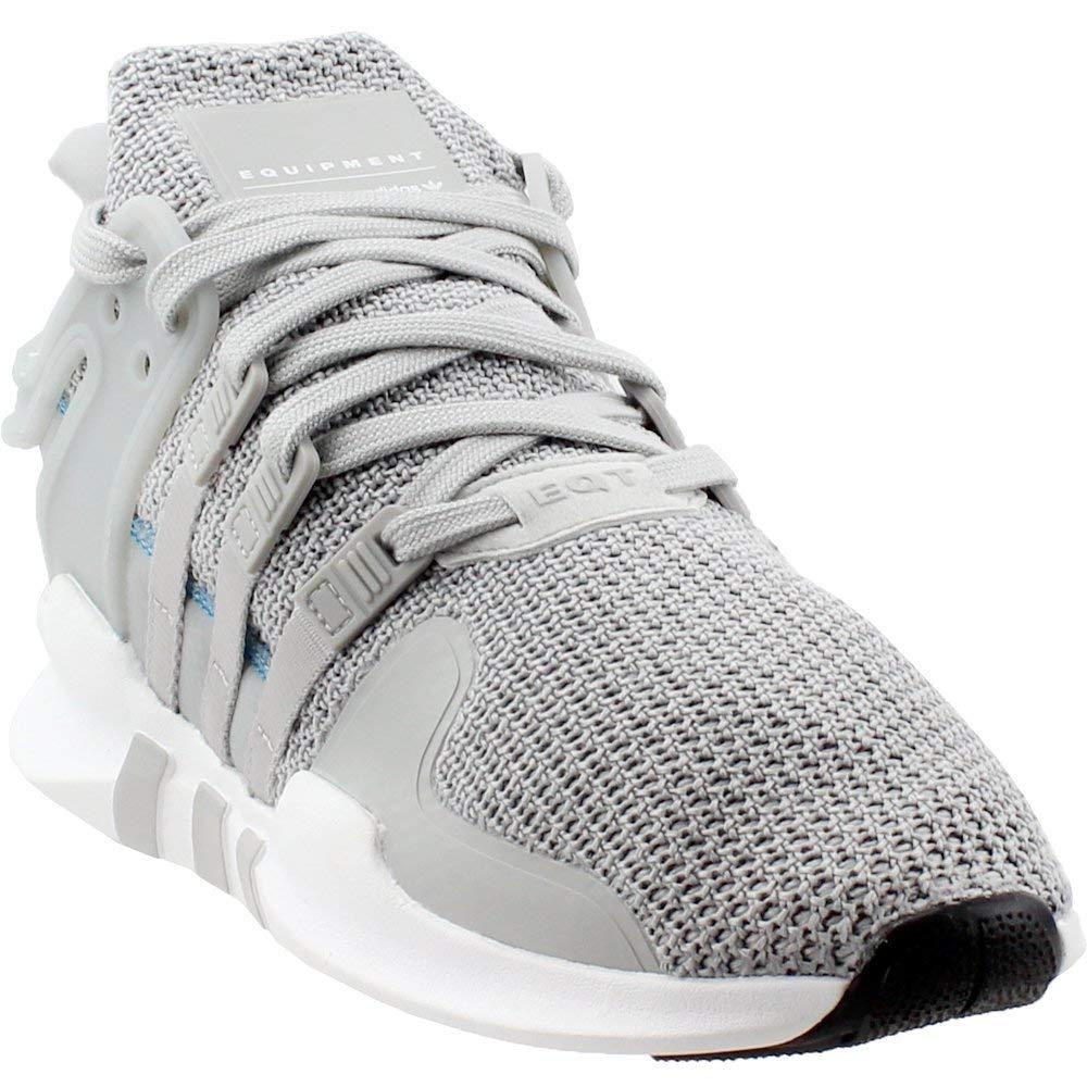Grey Two / Footwear White