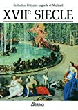 img - for Xviie Siecle (Collection Litteraire) (French Edition) book / textbook / text book