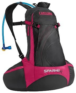 CamelBak Trinkrucksack Spark 10 - Packs y Bolsas de ...