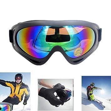 8d2941491a7 Ski Goggles