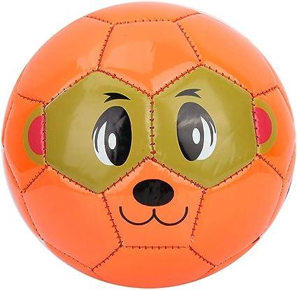 Balón de Fútbol,Pelota de Fútbol de Entrenamiento Deporte al Aire ...