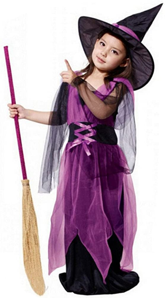 POLP niño-Halloween Disfraces de Disfraces de Halloween para niños ...