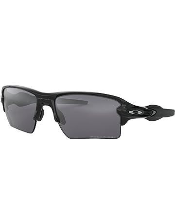 264554d18e Oakley Flak 2.0 XL Sunglasses  Oakley  Amazon.co.uk  Clothing