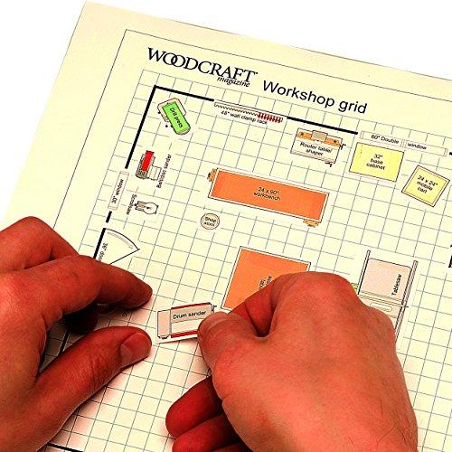 planner tool - 9