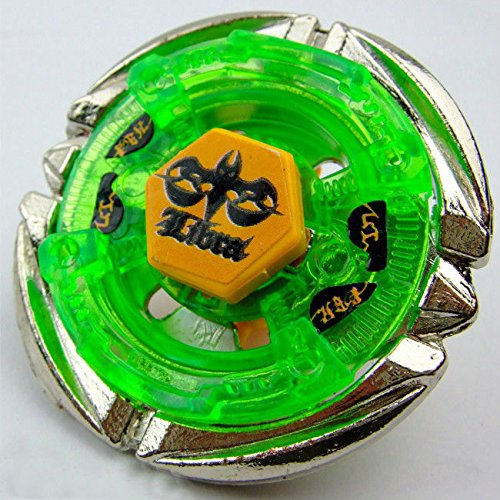 Dark Flame Master Costume (Beyblade Single Metal Fusion Fight masters Flame LIBRA BB48 NEW Rare!!!)