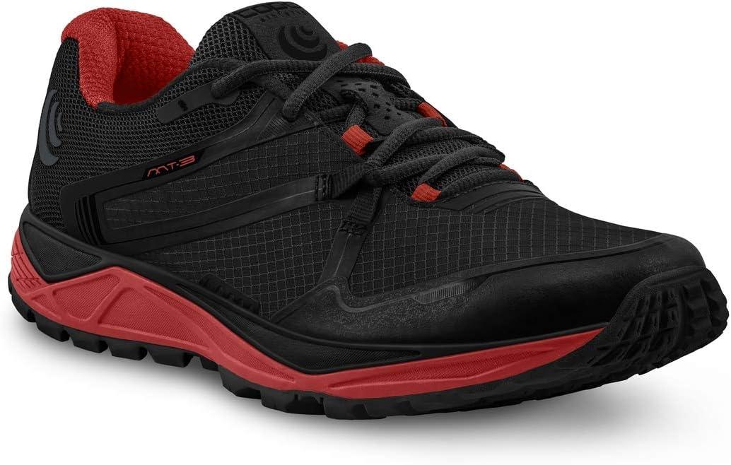Topo Athletic Men s MT-3 Trail Running Shoe