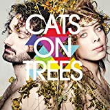 Cat on Trees: Cats on Trees [New Edition] [Vinyl LP] (Vinyl)
