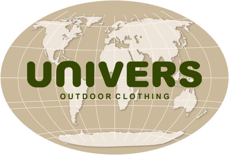 UNIVERS-TEX TECH3 91142//392