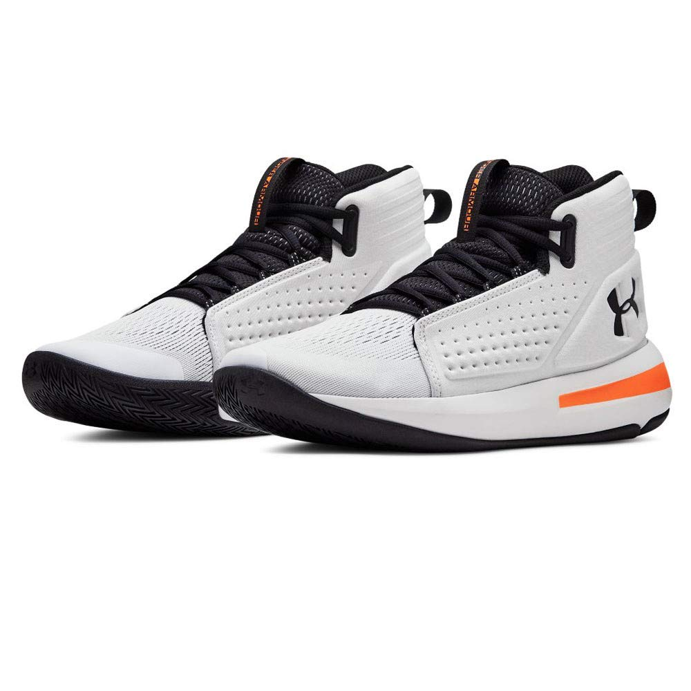 cheap price promo codes look good shoes sale Under Armour Torch Men's Basketball Shoes: Amazon.co.uk: Shoes & Bags