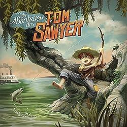Die Abenteuer des Tom Sawyer (Holy Klassiker 4)