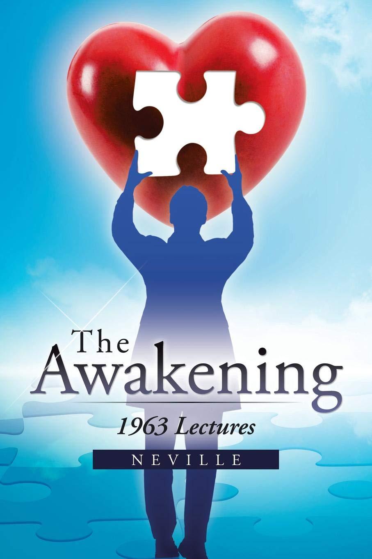 The Awakening : 1963 Lectures