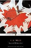 Love and Mr Lewisham (Penguin Classics)