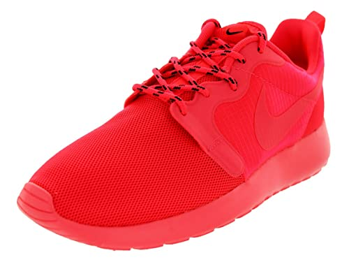 amazing selection so cheap classic style coupon code for nike roshe rot 10c95 9c592