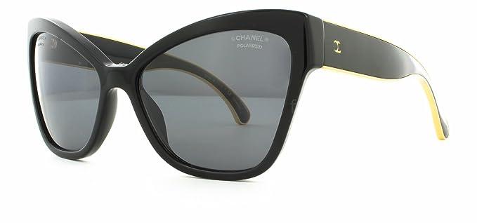 Gafas de Sol Chanel CH5271: Amazon.es: Ropa y accesorios