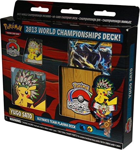 pokemon card game 2013 - 5