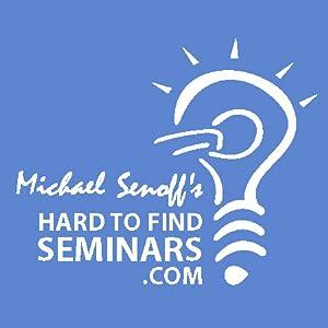 Michael Senoff