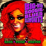 Big-Wig Boogie Blues Blowout!