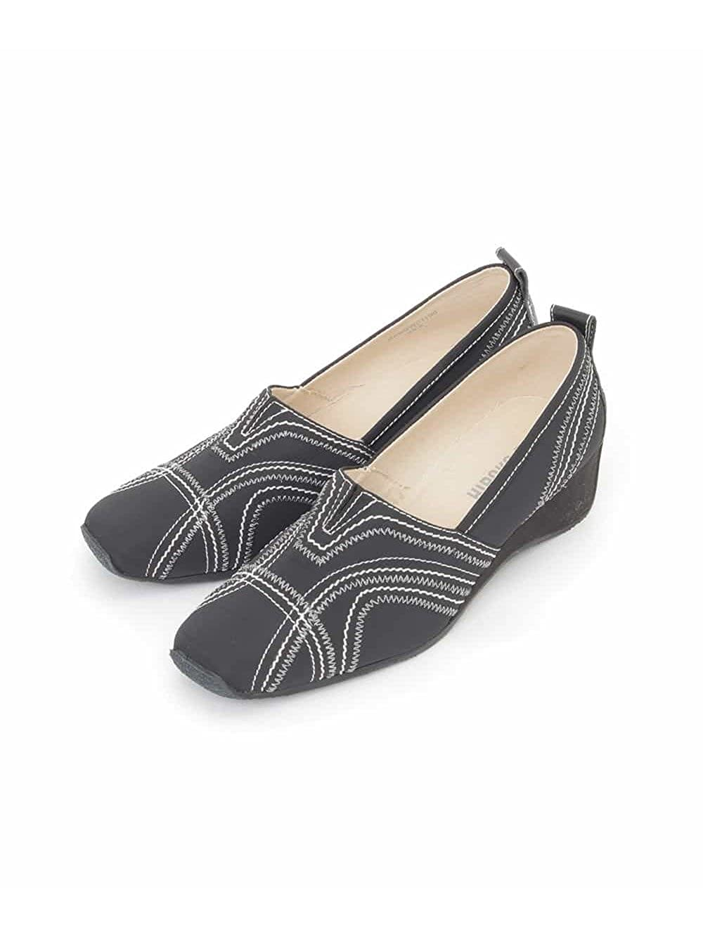 Clothing, Shoes & Accessories Marc By Marc Jacobs Flat Shoes Leather Punching Bracing Up The Whole System And Strengthening It Women's Shoes