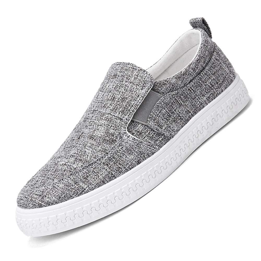 MILIMIEYIK Walking Shoes for Men Wide Width, Mens Wool Shoes,Fashion Sneakers Men,Sneakers Men,Lightweight Runners,Sneaker