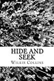 Hide and Seek, Wilkie Collins, 1481973568