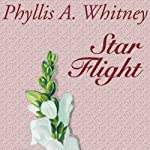Star Flight | Phyllis A. Whitney