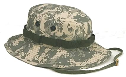 Image Unavailable. Image not available for. Colour  Bernard Cap Company ... 9341c7f171b