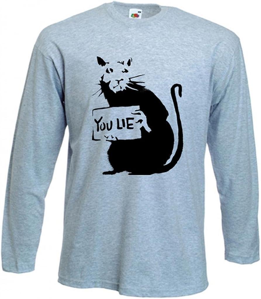 Tribal Batman Mens T-Shirt