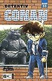 Detektiv Conan 59