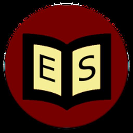 Spanish Dictionary (Best Offline Spanish Dictionary App)