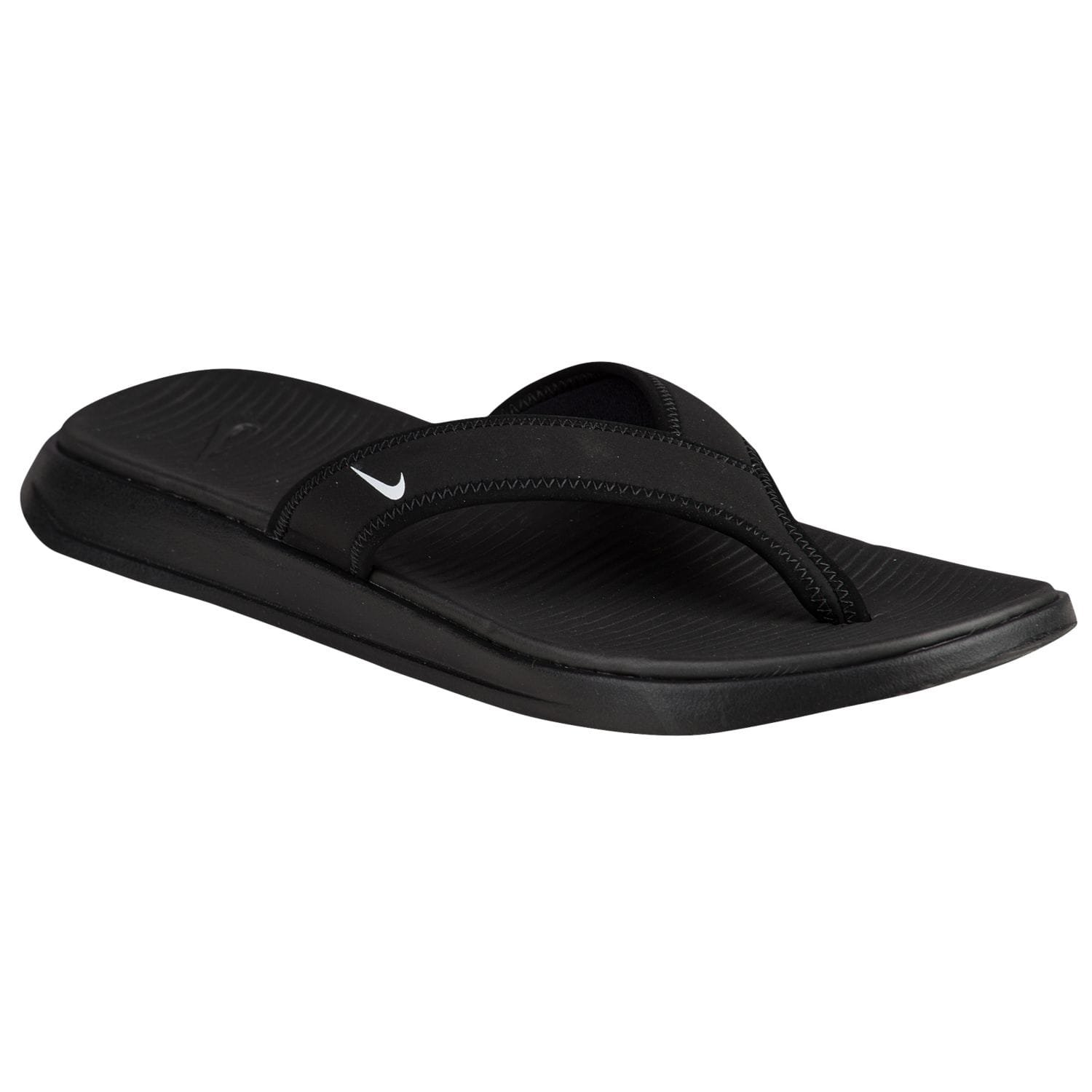 9e4b24bef88a NIKE MENS NIKE ULTRA CELSO THONG  Amazon.co.uk  Shoes   Bags
