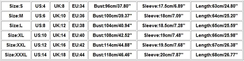 Womens O-Neck Print T-Shirt Fashion Solid Color Short Sleeve Casual Loose Pullover Tops Soft Stretchy Blouse