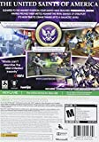 Saints Row IV Commander in Chief Edition Xbox 360 [Xbox 360]
