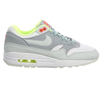 fe4db31604c6 Nike WMNS Air Max 1 Womens 319986-107 Size 5