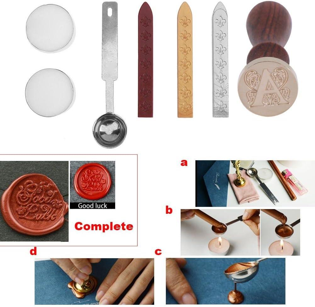 ieenay Spice Clip Rack Storage Jars Organizador Holder Cocina en casa Herramienta de Agarre Duradero,4PCS