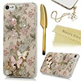 Touch 5 Case,iPod Touch 5th Ge