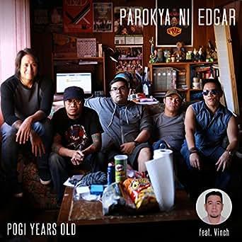 Ang parokya by parokya ni edgar free mp3 download.
