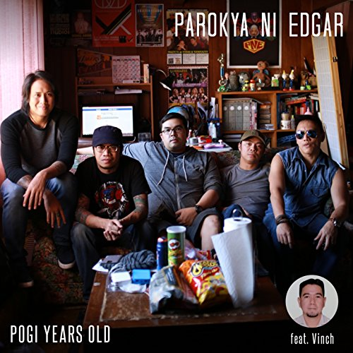Khangkhungkherrnitz by Parokya Ni Edgar on Amazon Music