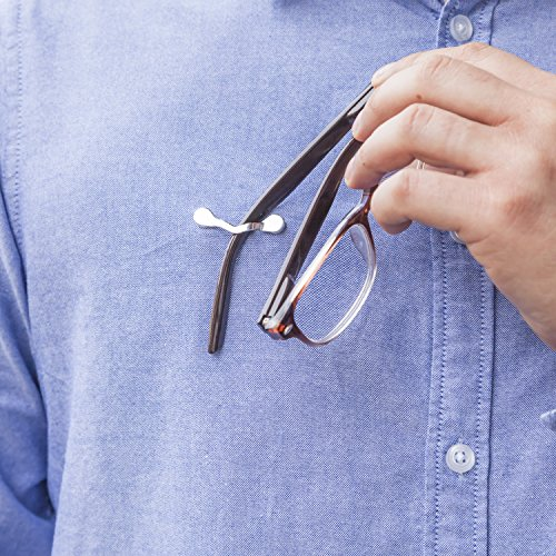Buy magnetic eyeglass holder