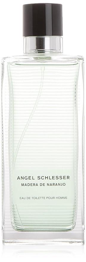 Angel Schlesser, Agua de Colonia para Hombre, 150 ml