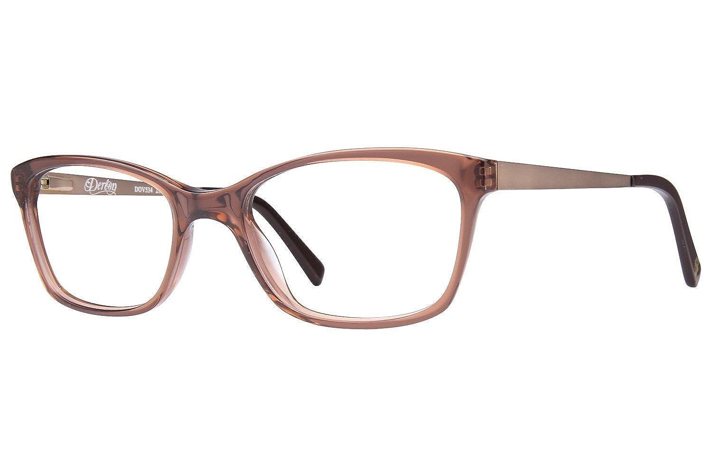 a61b9319df8 Dereon dov womens eyeglass frames black at amazon womens clothing store jpg  1500x1000 Dereon glasses