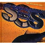 S.O.S. Band Too